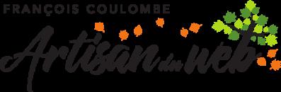 François Coulombe, Artisan du web