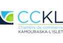 Chambre de commerce Kamouraska LIslet