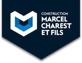 Construction Marcel Charest et Fils