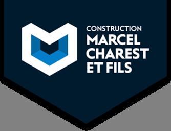 Construction Marcel Charest et Fils