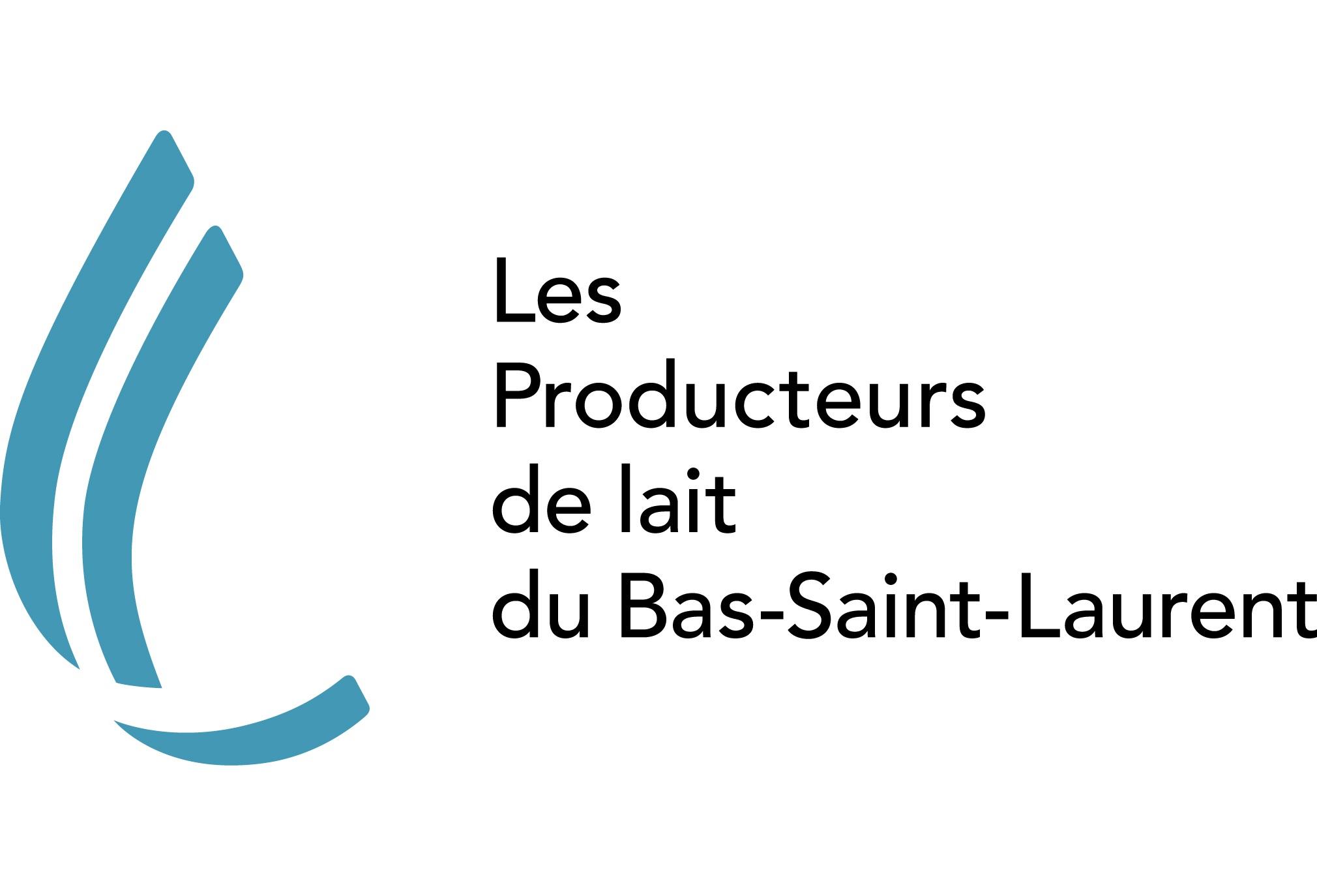 Les Producteurs de Lait du BSL