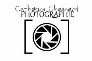 Photographie Catherine Chouinard