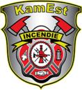 Régie Intermunicipale en protection incendie du Kamouraska Est
