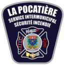 Le Service intermunicipal de sécurité incendie de La Pocatière