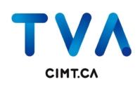 TVA-CIMT