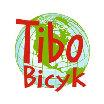 Tibo Bicyk