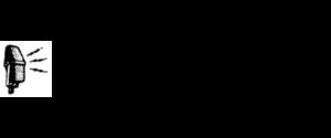 Électro FC Sonorisation